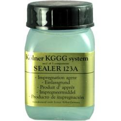 Kölner KGGG 1B - Apprêt 123a - 100 ml
