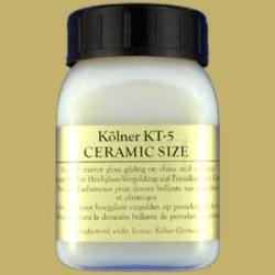 Kölner Ceramic Size KT5 - 50 ml