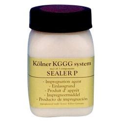 Kölner KGGG 1A - Apprêt P