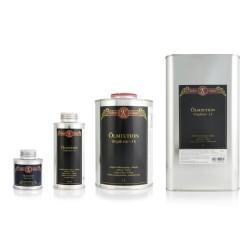 Mixtion à l'huile Kölner Classic - 3 heures