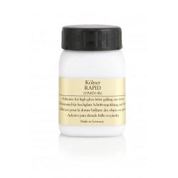 Kölner Rapide Claire - 50 ml
