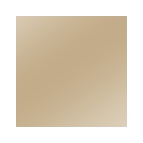 Or 23,75 carats Moongold 80 x 80 mm - Le carnet de 25 feuilles
