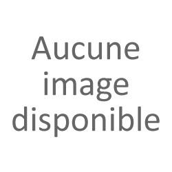 Poudre de Pierre Ponce - Grain Moyen 3/0 - 1 kg